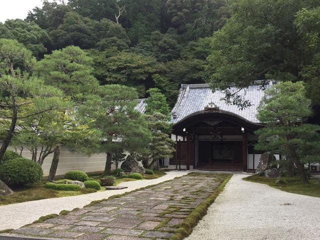 出典 : http://kyotopi.jp/articles/A4asb