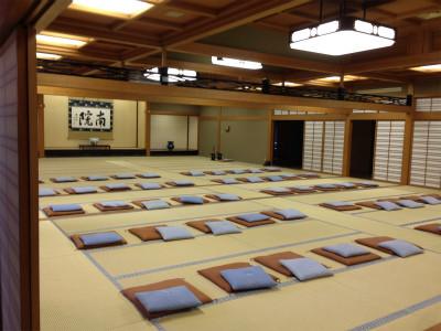 出典 : http://kyoto-albumwalking2.cocolog-nifty.com/blog/2011/10/post-43dd.html