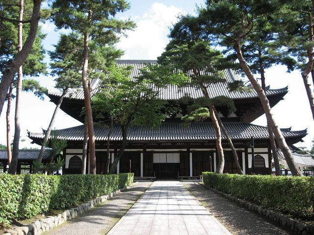 出典 : http://karesansui.seesaa.net/article/29082795.html