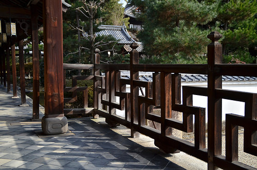 出典 : http://hir0cky.net/2015/01/29/kyoto-trip-10/