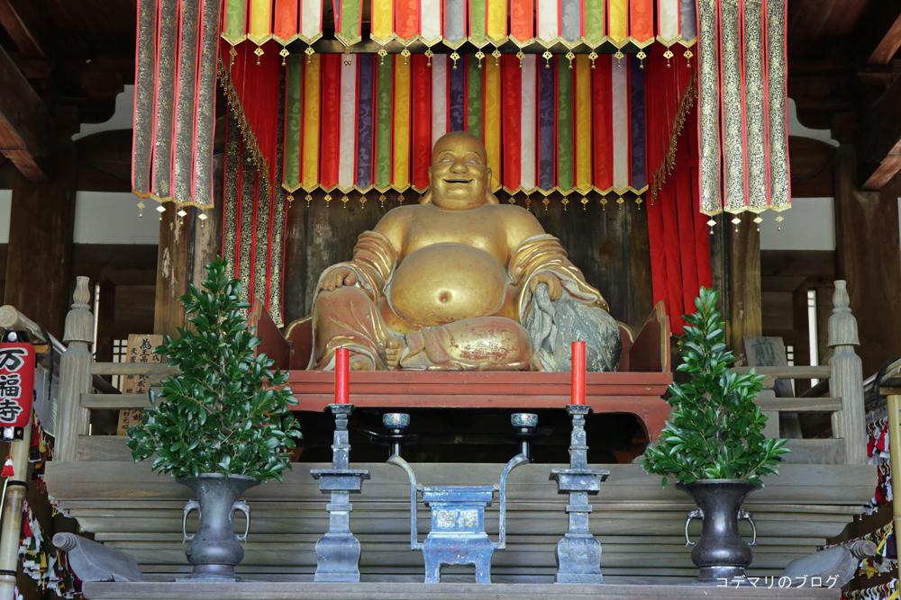 出典 : http://kodemari200.blog.fc2.com/blog-entry-92.html