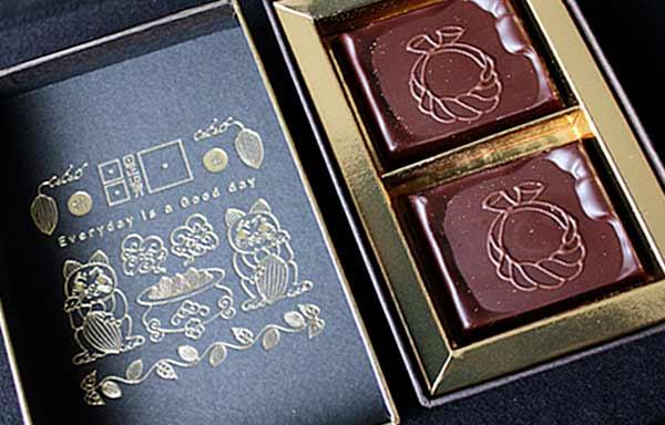 出典 : http://slism.net/gourmet/kyoto-chocolate.html