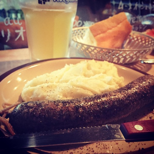 Brasserie Café ONZE(オンズ)