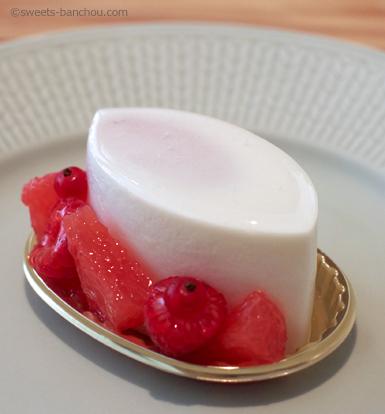 出典:http://www.sweets-banchou.com/