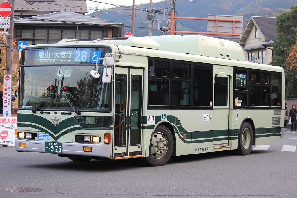 出典 : きぬの鉄道・バスブログ http://blogs.yahoo.co.jp/hk1168315/26307698.html