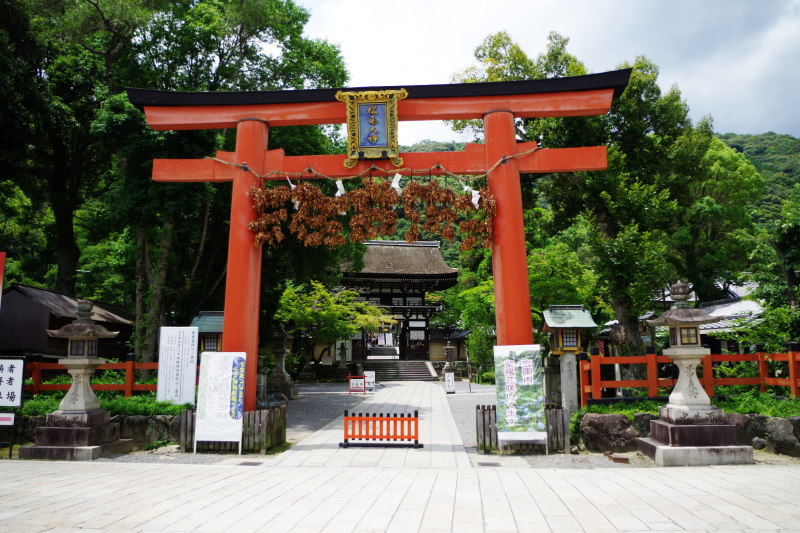 出典 : http://asunokyo.kyoto.jp/?p=466
