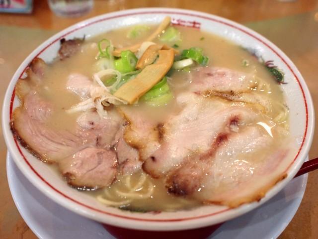 No.4 高安