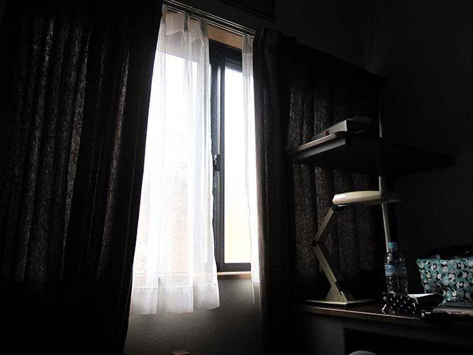 6_お部屋