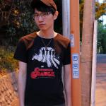 kawai yusuke