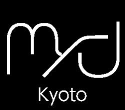 myd Kyoto